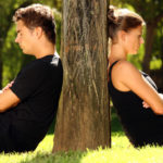 Codependents Struggle With Intimacy